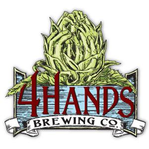 4hands_logo