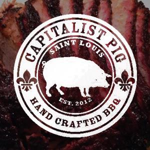 food-cap-pig