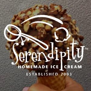 food-serendipity