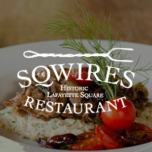 food-sqwires