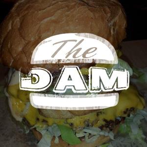 food-the-dam