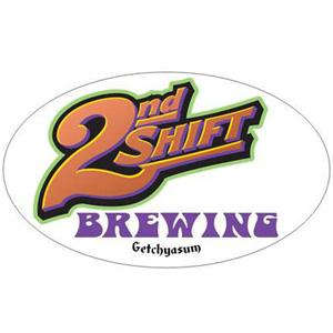 beer-2ndshift