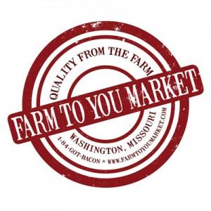 farmer-farmtoyou