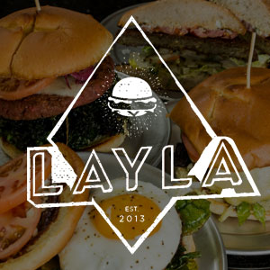 food-layla