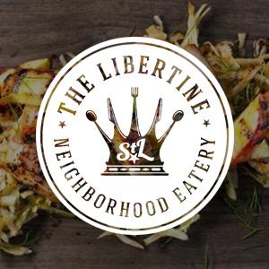 food-libertine