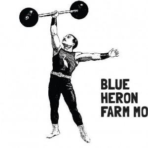 farmer-blueheron