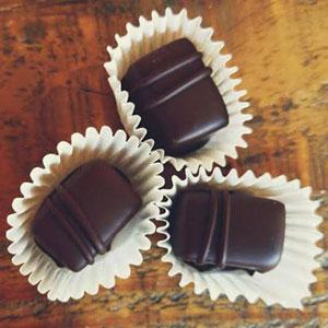 farmer-kakaochoc