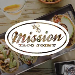 food-mission